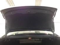 Bán xe Kia Cerato sản xuất 2011, màu đen, nhập khẩu chính hãng