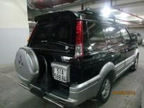 Xe Mitsubishi Jolie chính chủ, màu đen