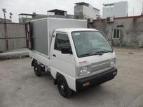 Xe tải Suzuki 550kg, 590kg, 600kg, 650kg, 700kg, 750kg đời mới nhất, giá tốt, khuyến mãi hấp dẫn 2016
