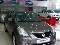 Bán ô tô Nissan Sunny XV đời 2015, xe đẹp