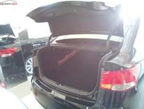 Bán xe Kia Forte đời 2013 số tự động, giá 525tr