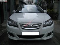 Ngay chủ bán 1 chiếc xe Hyundai Avante SX cuối 2012