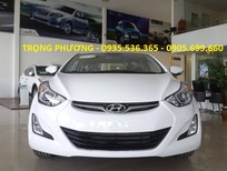 Hyundai  elantra  đà nẵng, elantra  2015 đà nẵng, bán elantra  đà nẵng, mua hyundai  elantra  đà nẵng, khuyến mãi  el