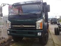 bán xe tải ben cửu long tmt 5 tấn (5 tấn) trả góp=xe ben cửu long 5 tấn/5 tấn