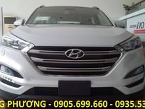 Bán xe Hyundai Tucson 2016 Đà Nẵng, giá xe Tucson 2016 Đà Nẵng, ô tô giá tốt Hyundai Tucson 2016 Đà Nẵng