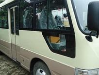 Bán xe Hyundai County Đồng Vàng đời 2015, nhập khẩu