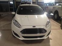 Ford Fiesta 1.5 AT 5 chỗ hoàn toàn mới