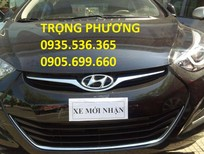 mua xe elantra  2015 đà nẵng, giá sốc hyundai  elantra  2015 đà nẵng, bán xe elantra 2015 đà nẵng giá tốt, khuyến mãi