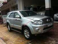 Cần bán lại xe Nissan Qashqai đời 2007, màu trắng, xe chính chủ đẹp như mới