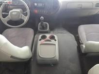 Cần bán lại xe Hyundai County 2014 - LH ngay 0903 682 857