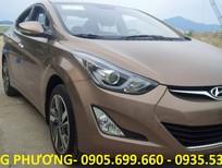 giá bán xe hyundai elantra  2015 đà nẵng, mua xe hyundai  elantra  đà nẵng, khuyến mãi hyundai elantra  đà nẵng, mua