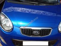 Cần bán xe Nissan Qashqai AT đời 2008, nhập khẩu chính hãng