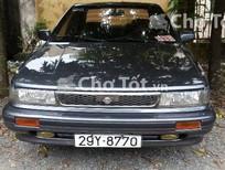 Xe Mazda 5  1993