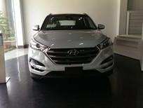 Hyundai Tucson 2015 mới 100%, giá bán tốt nhất - 0946051991