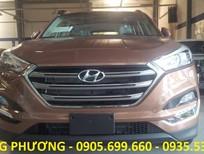 xe ô tô hyundai tucson 2015 đà nẵng, bán xe hyundai tucson 2015 đà nẵng, khuyến mãi hyundai tucson đà nẵng