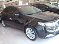 Kia Forte SX đời 2013 xe lắp ráp trong nước cần bán