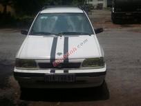 Xe Kia Pride CD5 2000 cần bán