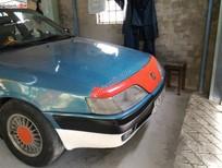 Cần bán Daewoo Espero đời 1996, nhập khẩu chính hãng chính chủ