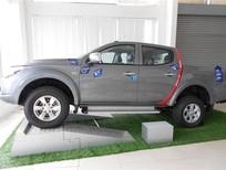 TRITON số tự động khuyến mãi 25 triệu tiền mặt và phiếu bảo dưỡng trị giá 28 triệu khi mua xe