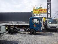 Mua xe tải Veam 1.9 tấn 2 tấn máy Hyundai vào thành phố, Giá xe tải Veam VT260 1.9 tấn 2 tấn tốt nhất miền Nam