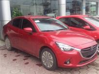 Mazda 2 1.5 Sedan All New 2015 giá tốt nhất Hà Nội