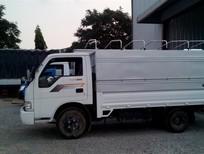 Bán xe Kia Frontier 140 tải trọng 1,4 tấn nâng tải 2,4 tấn Kia K165