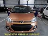 hyundai i10 2016 đà nẵng, bán xe i10 2016 đà nẵng, giá xe i10 2016 đà nẵng