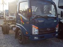 Mua xe tải thùng Veam 1.9 tấn 2 tấn vào thành phố, Bán xe tải Veam 1T9 2T, Veam Hyundai 1.9 tấn/1T9