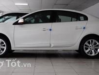 Cần bán xe Renault SM 3 2015, màu trắng, xe nhập, 640 triệu
