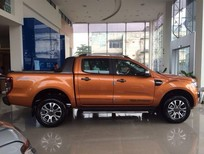 Bán xe Ford Ranger 2016 giao ngay, đủ màu