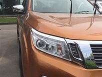 Xe Nissan Navara NP 300 VL giá 795 triệu