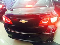 Cần bán xe Chevrolet Cruze 1.8 LTZ năm 2016 đủ màu, giá tốt