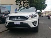 Bán xe Hyundai Hyundai Creta, hotline 0903.57.57.16, đời 2015, nhập khẩu chính hãng, khuyến mãi lớn
