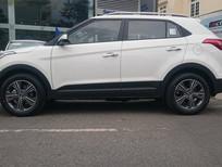 Bán xe Hyundai Hyundai Creta***hotline 0903.57.57.16*** đời 2015, nhập khẩu chính hãng, khuyến mãi lớn.