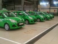 Xe chạy Taxi Hyundai I10 nhập khẩu giá tốt nhất tại Hyundai Bà Rịa - 0938083204
