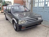 Cần bán Mazda B22000 nhanh tay liên hệ