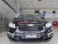 Bán Chevrolet Cruze 1.8 LTZnăm 2015, giá tốt nhất Miền Bắc