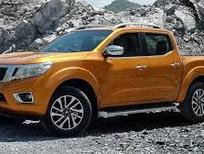 Nissan Navara Khuyến Mại Siêu Khủng.