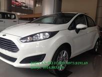Cần bán xe Ford Fiesta Ecoboot đời 2016, đủ màu, giá cực tốt, khuyến mại nhiều
