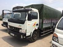 Veam Hyundai 2 tấn (Veam 2T) - Mua xe tải Veam 2 tấn/2T trả góp