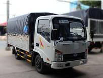 Cần bán Veam VT252 năm 2015, màu trắng, nhập khẩu chính hãng, 363tr