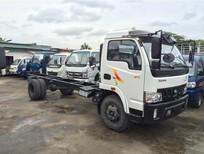 Cần bán xe tải Veam 2 tấn/1.99 tấn máy Hyundai - Giá bán xe tải Veam Hyundai 2 tấn/1.99 tấn/2T rẻ