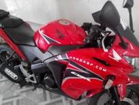 bán xe Honda CBR150