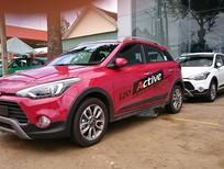 Cần bán Hyundai i20 Active, năm 2015, xe nhập khẩu nguyên chiếc, Hotline 0903575716, Mr. Huy