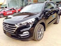 Hyundai Bà Rịa bán xe Hyundai Tucson nhập mới 2016 giảm 20 triệu...và nhiều phụ kiện: 0977860475