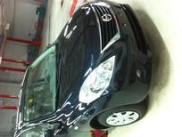 Bán ô tô Nissan Sunny XL đời 2015, màu đen giá cạnh tranh