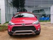 Cần bán Hyundai i20 Active***Hotline 0903.57.57.16 (Mr Huy)*** năm 2015, xe nhập khẩu nguyên chiếc.