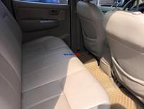 Bán Toyota Hilux 3.0 G nhập khẩu. Giá tốt cần bán