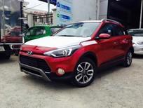 Bán Hyundai i20 Active 2015 All New đời 2015, màu đỏ, nhập khẩu chính hãng giá cạnh tranh nhất - 0977860475