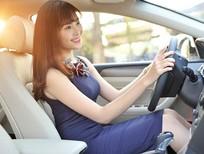 Hyundai Sonata nhập mới giá ưu đãi  tại Hyundai Bà Rịa Vũng Tàu 0938083204